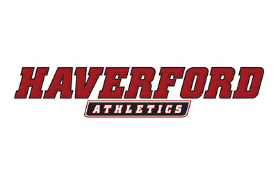 Haverford College (2009 - Present)