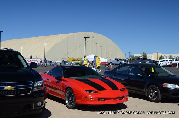 GOODGUYS-AZ-WALK-AWARDS-03-09-14