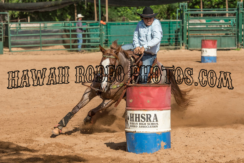 JR. AND HIGH SCHOOL RODEO  5&6 JANUARY  18 2014