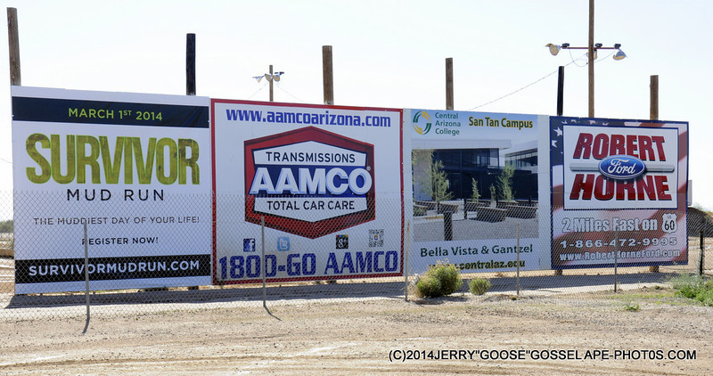 AIRZONA-SPEEDWAY-PITS-03-15-14