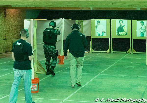SWAT 20114