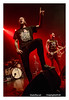 The_Amity_Affliction_Ancienne_Belgique_06