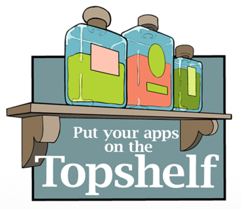 Topshelf Services and Quartz Schedules