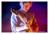 Ben_Howard_Vorst_Nationaal_06