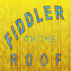 FIDDLER on the ROOF! Great Job Cast and Crew! :