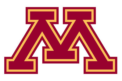 Minnesota, University of Minnesota (2012 - Present)