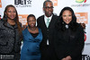Lisa Cortez, Moikgantsi Kgama, Gregory Gates, Lynn Whitfield