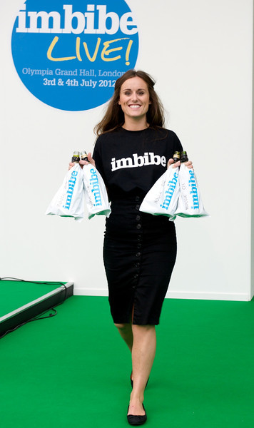 Imbibe Live 2012 (Tuesday) - Full Gallery