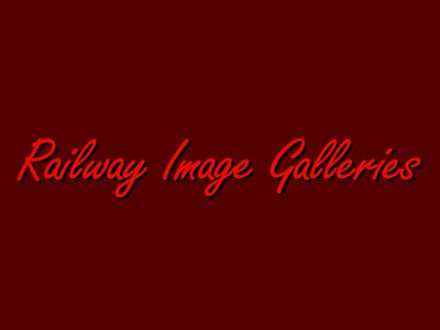 Railway Image Galleries