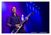 Volbeat_Vorst_Nationaal_05