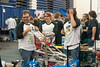 Gull Lake FIRST Robotics District Competition