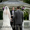 AlexKaplanWeddings-235-4779