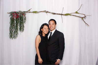 2015-01-03 Anna & Tuan's Wedding - Thank You