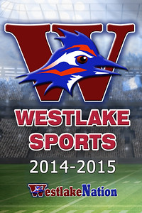 2014-15 WHS Sports