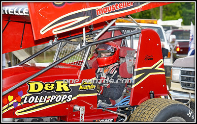 ESS Selinsgrove 5-17-14