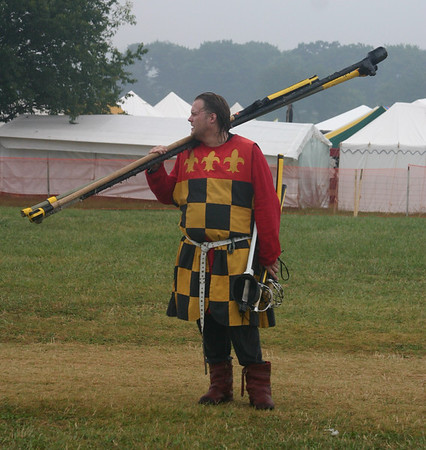 Pennsic XXXVI