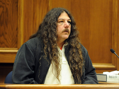 Joseph Abeyta Trial, Oct. 22
