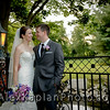 AlexKaplanWeddings-406-5245