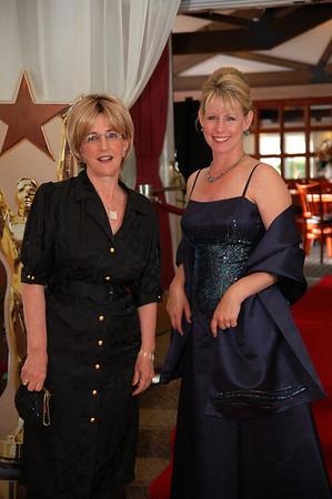 Scripps ER Oscars 2008