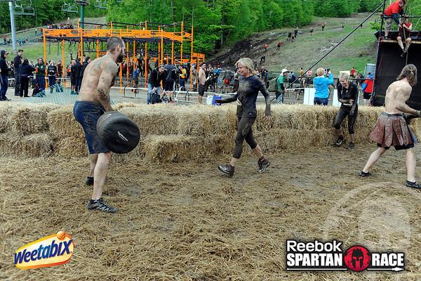 2013 May 25, Gladiators (1230-1300)