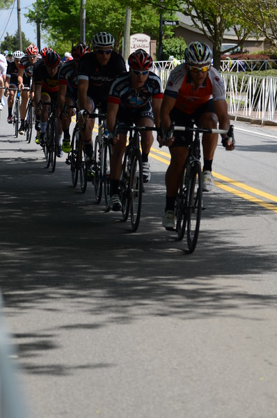 2015 Roswell Crit Masters 1/2/3