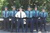 2002 OSP OAKRIDGE TROOPS 11