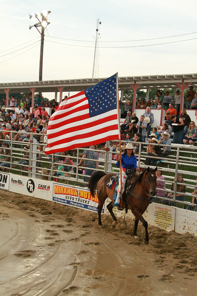 Cowtown Rodeo Aug 2 2014