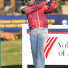 2014 North Texas LPGA Shootout:  Pro Am