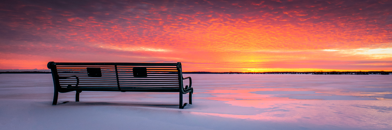 Best Seat On The Bay - Bay Of Quinte, Belleville