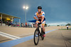 Townsville Cycle Club Champs 2015-0155