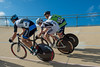 Townsville Cycle Club Champs 2015-0094