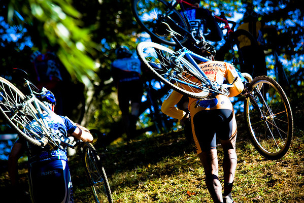 Granogue CX 2008