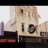 Music Store on Beale
