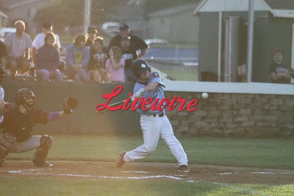 Legion vs Windom 7-7-14