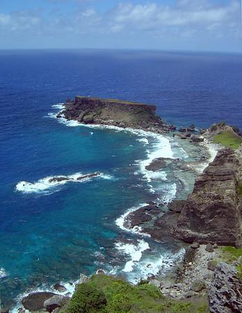 Saipan 2006