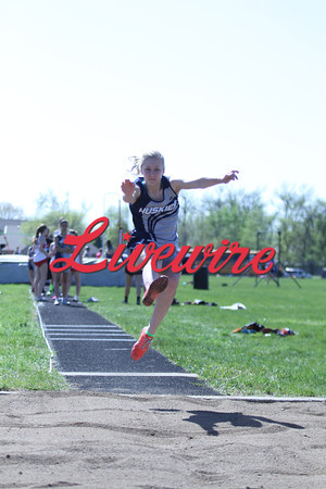 Track Sub-Sections 5-22-14
