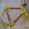 2003 Lemond Arrivee Titanium : 