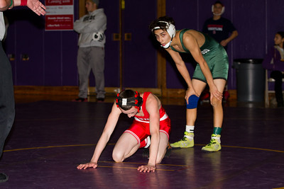 2014 Gray-Fitzgerald Invitational at Sayville