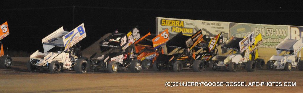 WOO-TUCSON-INT-RACE-MAIN-03-08-14