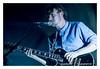 Ben_Howard_Vorst_Nationaal_13