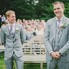 Hayley & Tom | Wedding-168
