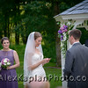 AlexKaplanWeddings-224-5371