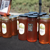 Raw Honey! Farmer's Market hosted Fridays and 2nd Sundays by Charles R. Drew University of Medicine and Science at the Crenshaw Christian Center