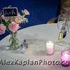 AlexKaplanWeddings-409-5733