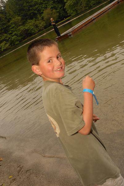 2010 Summer Photos
