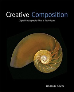Best Photography Books - Creative Composition - Digital Photography Tips and Techniques