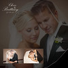 Brittney & Chris Album 001 (Side 1)