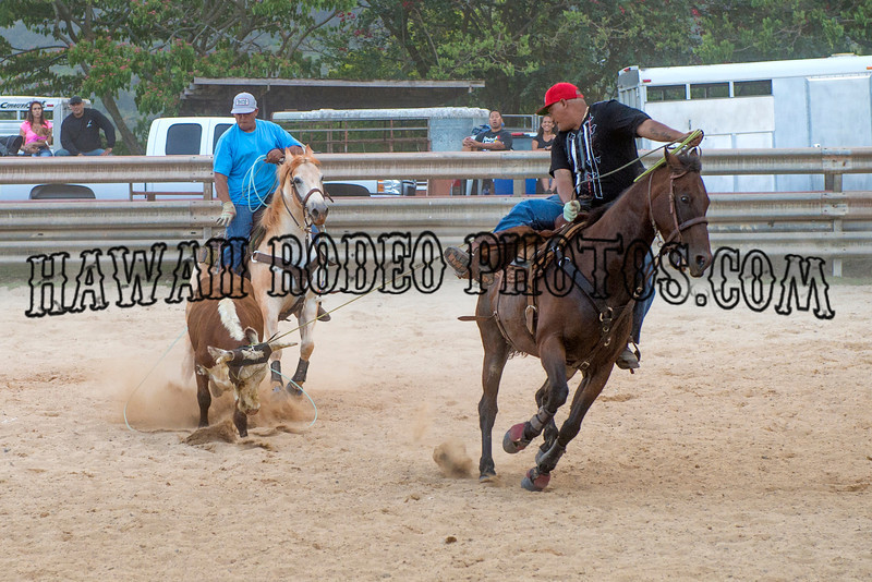 DK RANCH ROPING AND MUGGING JUNE 7 2014