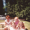This was my life. Pre-transplant With cystic fibrosis.<br /> <br /> Friends!