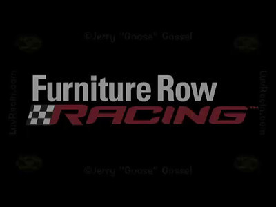 FURNITURE-ROW-TEAM-MEDIA-02-11-14
